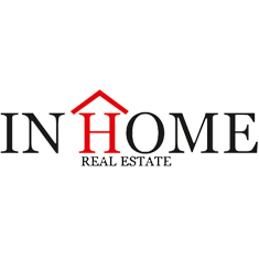 In Home Inmobiliaria